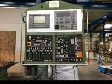 Machining Center - Vertical DROOP & REIN FSM1255 TNC 426 photo on Industry-Pilot
