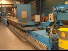 Bed Type Milling Machine - Horizontal SORALUCE SP12000 photo on Industry-Pilot