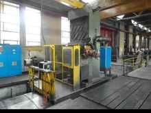 Travelling column milling machine COLGAR FRAL30 photo on Industry-Pilot