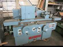 Cylindrical Grinding Machine LIZZINI RUL 40-M2 photo on Industry-Pilot