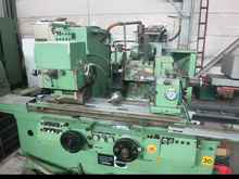 Cylindrical Grinding Machine KARSTENS K11 фото на Industry-Pilot