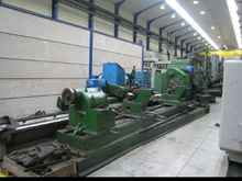Roll-grinding machine CHURCHILL TWR 2 Steadies фото на Industry-Pilot