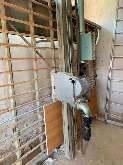 Вертикальный станок для раскроя плитных материалов  Plattensäge Striebig 6220 фото на Industry-Pilot