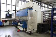 Press Brake hydraulic Trumpf Trumabend 125-3 photo on Industry-Pilot