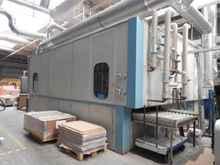 Сушильная машина Hochtrockner Cefla FVN 3/5500/190/24 фото на Industry-Pilot