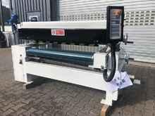 Roller Coater Walzauftragsmaschine Sorbini T/20-MF photo on Industry-Pilot