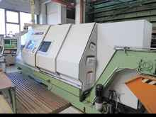 CNC Turning and Milling Machine TRAUB TNA 480 L photo on Industry-Pilot
