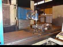 Travelling column milling machine ANAYAK HVM 3800 фото на Industry-Pilot