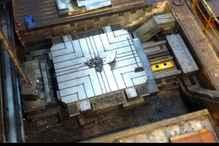 Horizontal Boring Machine Berthiez - CNMP FI 1300 фото на Industry-Pilot