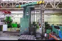 Horizontal Boring Machine Froriep FBT 150 / 240 фото на Industry-Pilot