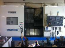 CNC Turning and Milling Machine OKUMA MacTurn 250 W фото на Industry-Pilot