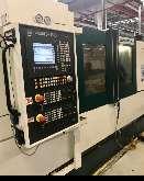 CNC Turning Machine MONFORTS DNC 5 840 D 2004 photo on Industry-Pilot