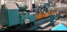 Cylindrical Grinding Machine STANKO 3 M 194 фото на Industry-Pilot