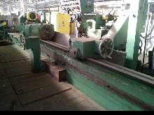 Cylindrical Grinding Machine STANKO 3 M 194 x 4000 фото на Industry-Pilot