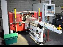Cold rolling machine PROFIROLL BAD DUEBEN Rollex photo on Industry-Pilot