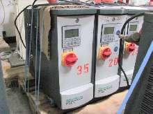 Regloplas P140 S  140 °C, Wasser  11 kW ,  Baujahr 2006 фото на Industry-Pilot