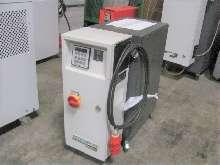Regloplas P160   160 °C,  10 kW ,  Baujahr 2004 фото на Industry-Pilot