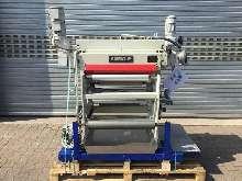 Roller Coater Walzauftragmaschine Bürkle SAL - 700 photo on Industry-Pilot