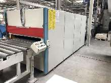 Sorting and stacking system Trommelwender Cefla RIB/B/4000 photo on Industry-Pilot
