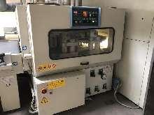 Пылеуловитель Entstaubungsmaschine Cefla/Sorbini VS 34-ACT фото на Industry-Pilot