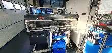 Токарно фрезерный станок с ЧПУ MAZAK  Integrex 200 4 ST фото на Industry-Pilot
