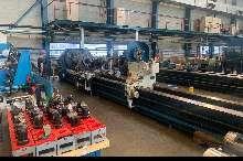TOS Celakovice CZ SU 100 H  фото на Industry-Pilot