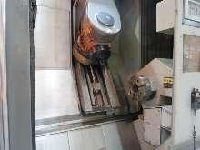 Токарно фрезерный станок с ЧПУ Hyundai Kia SKT 2500 MTS фото на Industry-Pilot