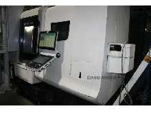 CNC Turning Machine DMG MORI NZX 2000 photo on Industry-Pilot