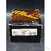 Repeater IFM ifm efector OV110  photo on Industry-Pilot