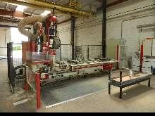 Продольно-фрезерный станок - универсальный Bima C100/300 фото на Industry-Pilot