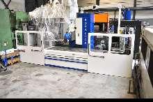 Продольно-фрезерный станок - универсальный Soraluce FR84 X: 3000 - Y:1000 - Z: 1600mm CNC фото на Industry-Pilot