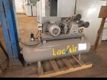 Compressor Lac Air Fixair 40/300 photo on Industry-Pilot