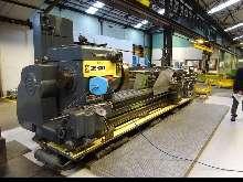 Токарно-винторезный станок Gisholt SL Ø 1016 x 2616 mm фото на Industry-Pilot
