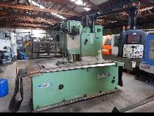 Milling Machine - Universal Oropesa X: 1700 - Y: 650 - Z: 750 mm photo on Industry-Pilot
