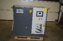 Screw air compressor Schraubenkompressor photo on Industry-Pilot