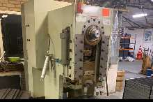 Dirlinler CDCS 401 P81 фото на Industry-Pilot