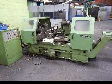 Screw-cutting lathe Caorle CM102 photo on Industry-Pilot