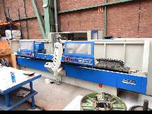 Cylindrical Grinding Machine Cetos Ø 320 x 1500 mm NC фото на Industry-Pilot