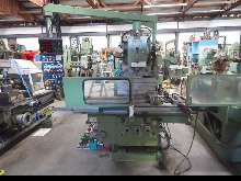 Milling Machine - Universal Tos FGS X:1400 - Y:630 - Z:500 mm фото на Industry-Pilot