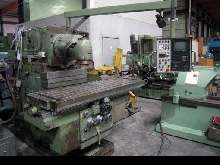Milling Machine - Universal Tos FGSH 50 CNC X:1400 - Y:630 - Z:500 mm photo on Industry-Pilot