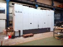 Laser Cutting Machine Stiefelmayer Laser Hardening Rofin Sinar 4100 mm фото на Industry-Pilot