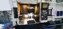 Токарно фрезерный станок с ЧПУ  MAZAK Integrex 2005 3ST фото на Industry-Pilot