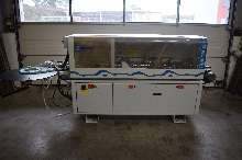 Edgebanders Kantenanleimmaschine, Brandt KDN 340 photo on Industry-Pilot
