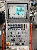 Обрабатывающий центр - вертикальный Hermle C1200V фото на Industry-Pilot
