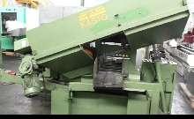 Ленточнопильный автомат - гориз. KASTO PBA 320/460 AU фото на Industry-Pilot