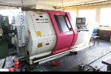CNC Turning and Milling Machine GILDEMEISTER MF Twin 65 Y фото на Industry-Pilot