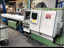CNC Turning Machine TRAUB TNS 26D photo on Industry-Pilot