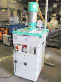 Arburg Trockenlufttrockner Thermolift 100-2 100 Liter mit Förder  Bj. 2009, ohne Absperrdüse фото на Industry-Pilot