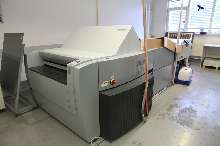 Imagesetters Heidelberger Druckmaschinen AG Heidelberg Suprasetter 106 UV Gen V photo on Industry-Pilot