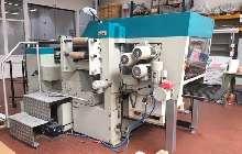 Другие Gietz Gietz FSA 870 Prägefoliendruck-Maschine фото на Industry-Pilot